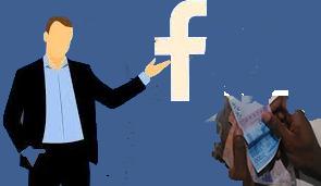 Comment utiliser Facebook pour  développer son business