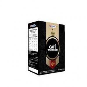 CAFE POWER BLACK EDMARK