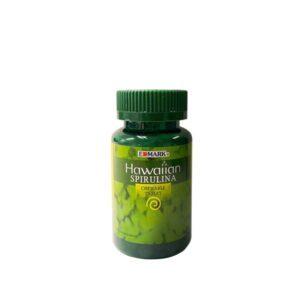 Edmark Hawaiian Spirulina