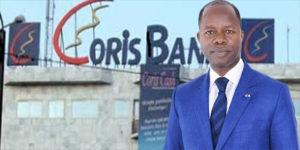 Idrissa Nassa coris bank ude-afrique