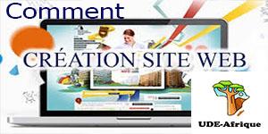 Comment créer un site web ou site internet?